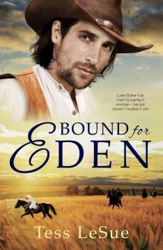 0716 Bound For Eden FC