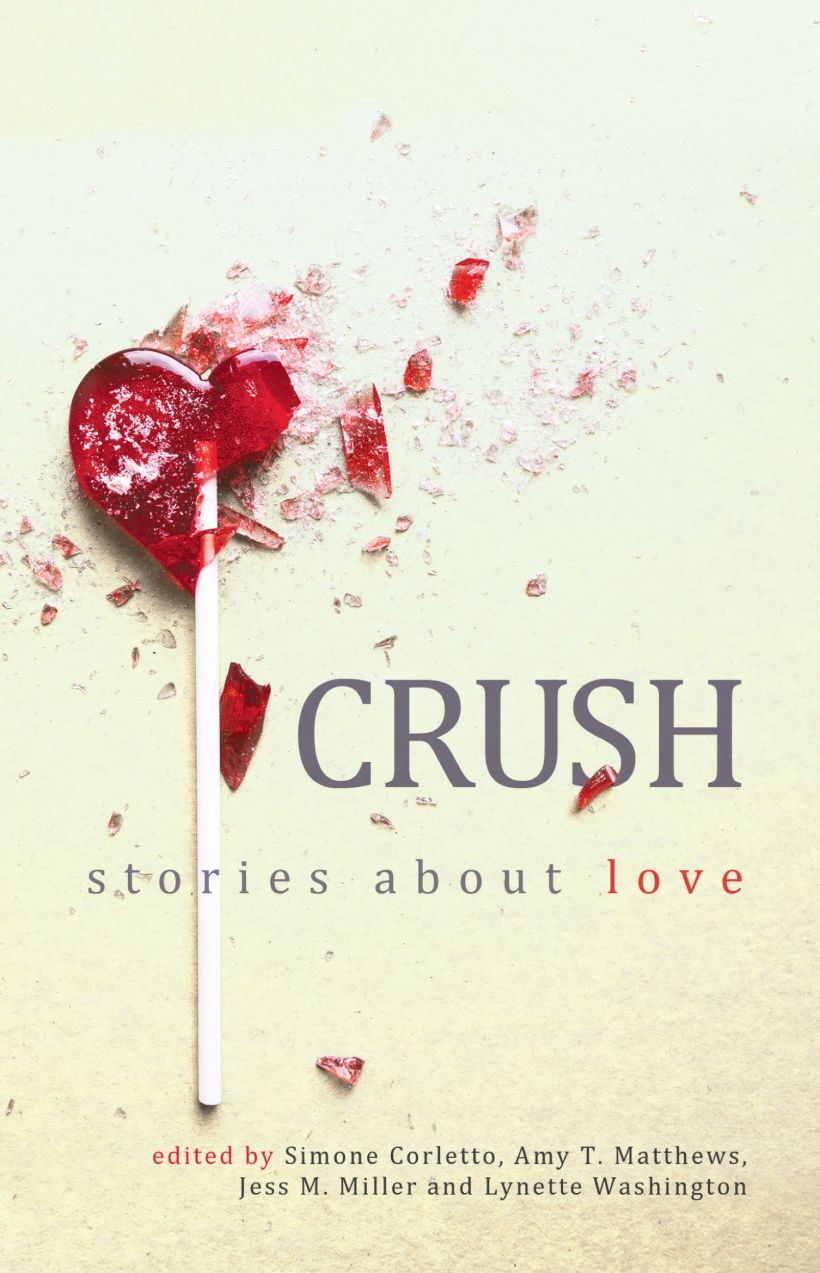 crush_cover_front-1