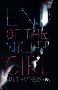 end_of_the_night_girl