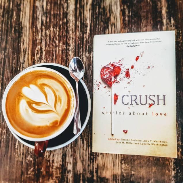 crush post.jpg