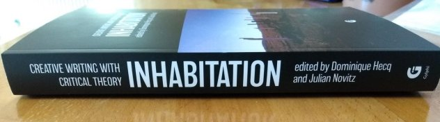 inhabitation