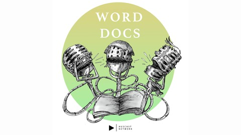 word docs